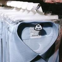 uniekverpakkingen - kledingzakken