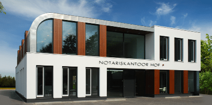 notariskantoorhof - Notaris twente