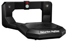 llowlab - 3d scannen