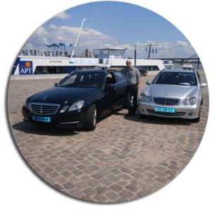 citaxnijmegen - nijmegen taxi