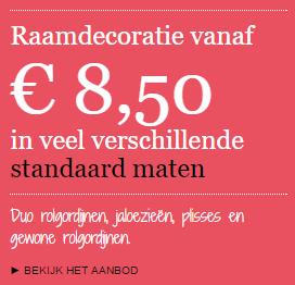 gordijnen.nl - gordijnen
