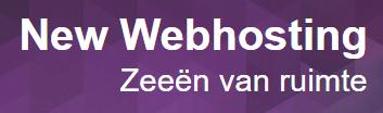 transip - Webhosting