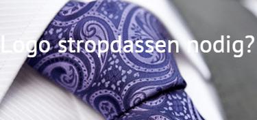 stropdassen.nl - Stropdassen