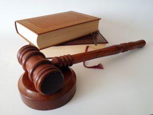 Advocaat Vlaardingen